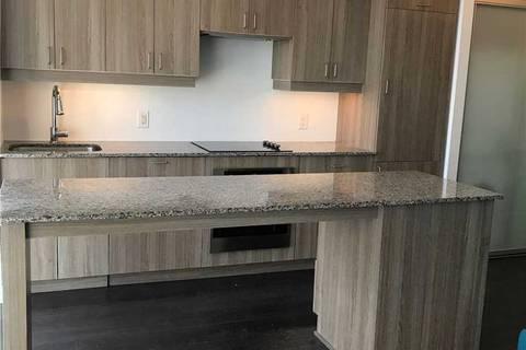 Apartment for rent at 426 University Ave Unit Ph205 Toronto Ontario - MLS: C4735423