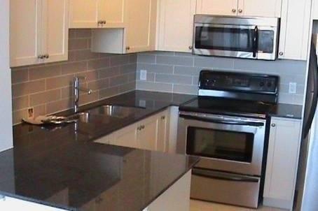 Apartment for rent at 5791 Yonge St Unit Ph205 Toronto Ontario - MLS: C4691506