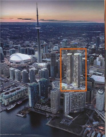 For Rent: Ph205 - 88 Harbour Street, Toronto, ON | 3 Bed, 3 Bath Condo for $9,800. See 19 photos!