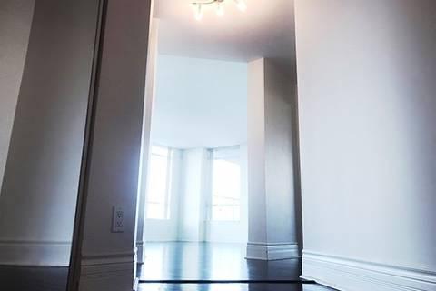 Apartment for rent at 30 Harrison Garden Blvd Unit Ph206 Toronto Ontario - MLS: C4582968