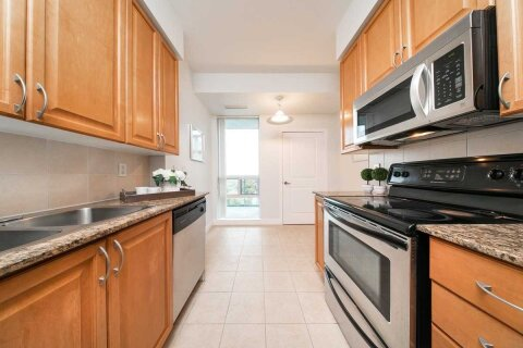 Condo for sale at 35 Bales Ave Unit Ph207 Toronto Ontario - MLS: C4967961
