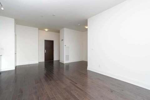Apartment for rent at 460 Adelaide St Unit Ph207 Toronto Ontario - MLS: C4922836