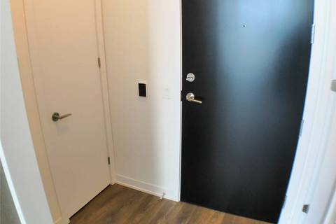 Apartment for rent at 87 Peter St Unit Ph207 Toronto Ontario - MLS: C4739419