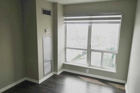 Condo for sale at 8 Lee Centre Dr Unit Ph208 Toronto Ontario - MLS: E4898084
