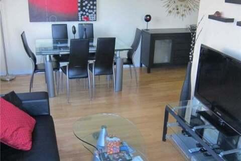 Apartment for rent at 155 Beecroft Rd Unit Ph211 Toronto Ontario - MLS: C4820575