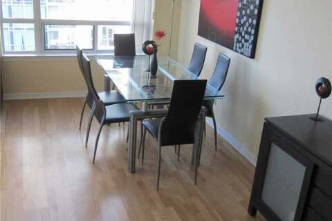 Apartment for rent at 155 Beecroft Rd Unit Ph211 Toronto Ontario - MLS: C4923000