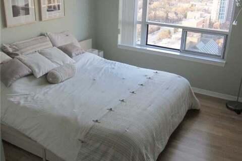 Apartment for rent at 155 Beecroft Rd Unit Ph211 Toronto Ontario - MLS: C4961050