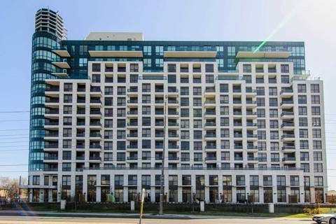 Condo for sale at 18 Harding Blvd Unit Ph211 Richmond Hill Ontario - MLS: N4731965