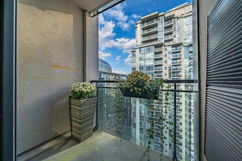 Condo for sale at 155 Beecroft Rd Unit Ph212 Toronto Ontario - MLS: C4942333