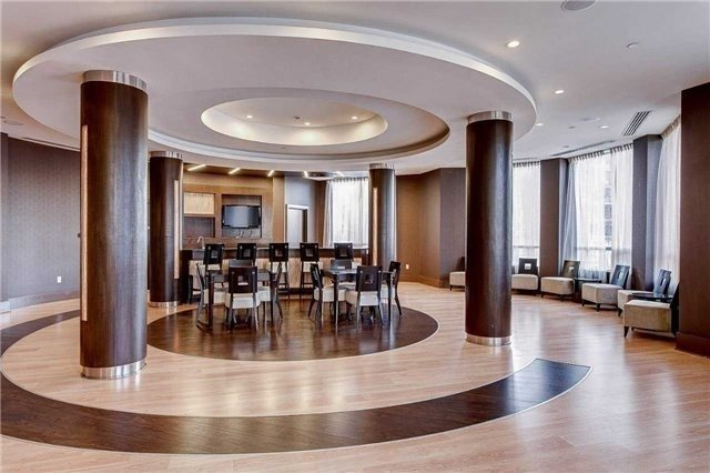 For Sale: Ph22 - 500 Doris Avenue, Toronto, ON | 3 Bed, 3 Bath Condo for $1,698,000. See 20 photos!
