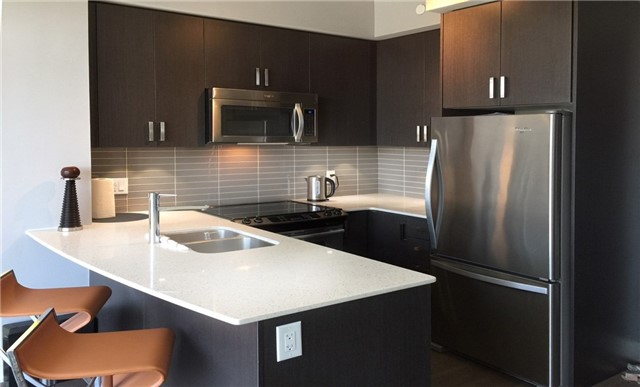 For Rent: Ph24 - 7608 Yonge Street, Vaughan, ON | 1 Bed, 1 Bath Condo for $1,900. See 9 photos!