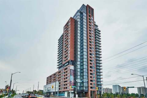 Property for rent at 73 Bayly St Unit Ph2407 Ajax Ontario - MLS: E4775713