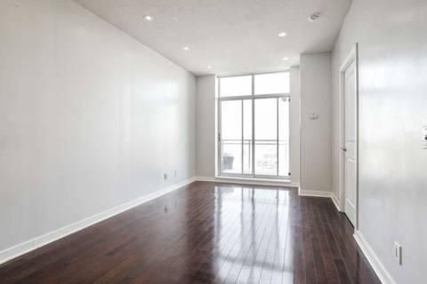 Apartment for rent at 50 Lynn Williams St Unit Ph2409 Toronto Ontario - MLS: C4673237