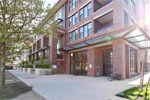 Condo for sale at 1770 Richter St Unit #Ph26 Kelowna British Columbia - MLS: 10181494