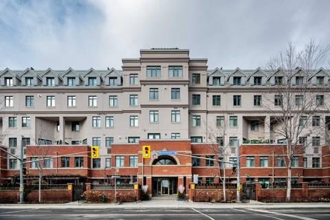 Ph26 - 500 Richmond Street, Toronto | Image 1