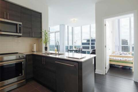 Condo for sale at 5025 Four Springs Ave Unit Ph2602 Mississauga Ontario - MLS: W4780305