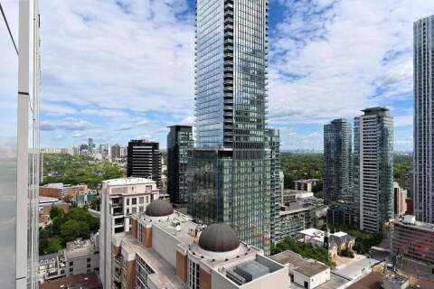Condo for sale at 88 Cumberland St Unit Ph2604 Toronto Ontario - MLS: C4901123