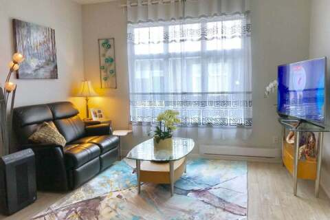 Condo for sale at 6283 Kingsway  Unit PH27 Burnaby British Columbia - MLS: R2447133