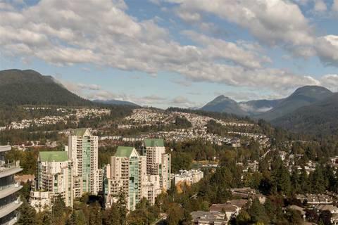 Condo for sale at 3100 Windsor Gt Unit PH2703 Coquitlam British Columbia - MLS: R2325706
