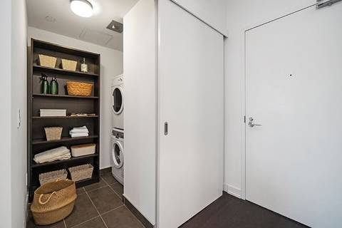 Condo for sale at 1030 King St Unit Ph29 Toronto Ontario - MLS: C4686760