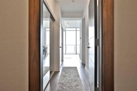 Condo for sale at 105 George St Unit Ph3 Toronto Ontario - MLS: C4473919