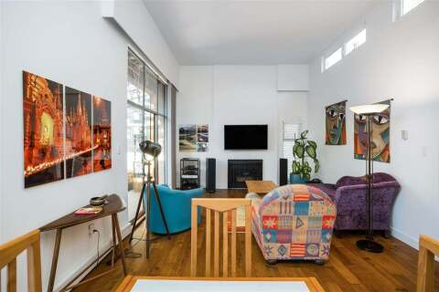 Condo for sale at 1435 Nelson St Unit PH3 Vancouver British Columbia - MLS: R2510258