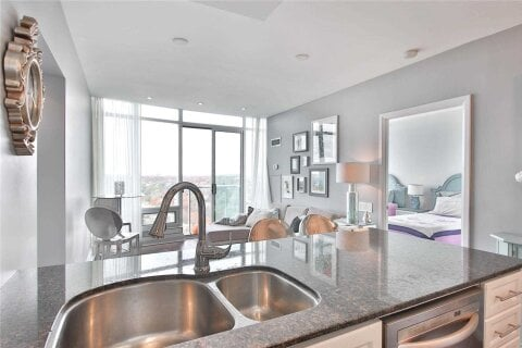 Apartment for rent at 15 Windermere Ave Unit Ph3 Toronto Ontario - MLS: W5079893