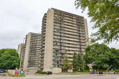 Condo for sale at 158 Mcarthur Ave Unit PH3 Ottawa Ontario - MLS: 1210214