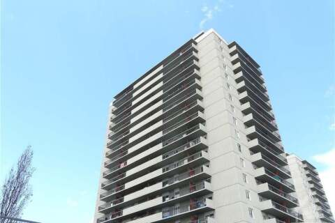 PH3 - 158 Mcarthur Avenue, Ottawa | Image 1