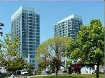 For Sale: Ph3 - 1910 Lake Shore Boulevard, Toronto, ON | 2 Bed, 2 Bath Condo for $595,000. See 20 photos!