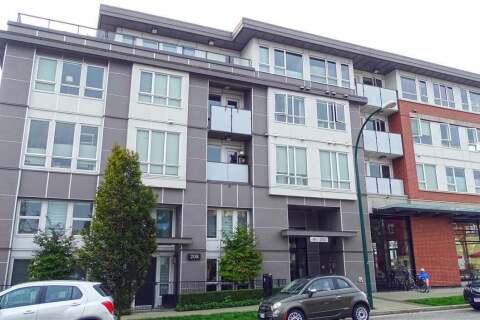 Condo for sale at 202 24th Ave E Unit PH3 Vancouver British Columbia - MLS: R2503922