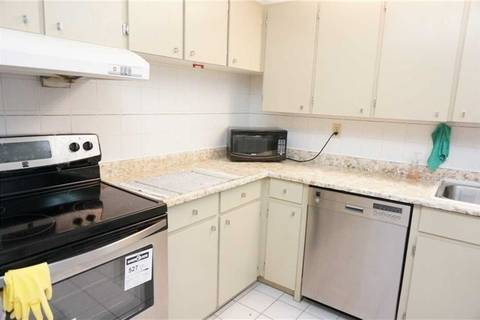 Apartment for rent at 2365 Kennedy Rd Unit Ph3 Toronto Ontario - MLS: E4447509