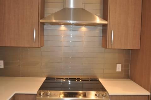 Condo for sale at 2889 1st Ave E Unit PH3 Vancouver British Columbia - MLS: R2377436