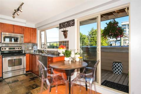 Condo for sale at 3089 Oak St Unit PH3 Vancouver British Columbia - MLS: R2433943
