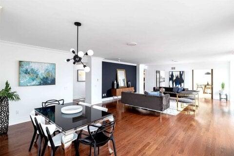 Condo for sale at 409 Bloor St Unit Ph3 Toronto Ontario - MLS: C4958685