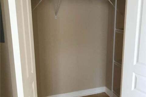 Apartment for rent at 509 Beecroft Rd Unit Ph3 Toronto Ontario - MLS: C4964684