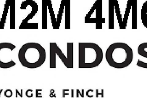 Condo for sale at 5940 Yonge St Unit Ph3 Toronto Ontario - MLS: C4422215