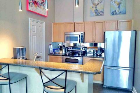 Apartment for rent at 8 Wellesley St Unit Ph3 Toronto Ontario - MLS: C4733250
