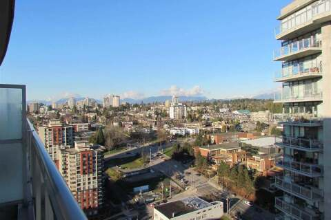 Condo for sale at 892 Carnarvon St Unit PH3 New Westminster British Columbia - MLS: R2469601