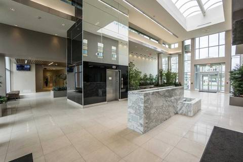 Condo for sale at 9600 Yonge St Unit Ph3 Richmond Hill Ontario - MLS: N4523418