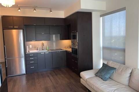 Apartment for rent at 120 Harrison Garden Blvd Unit Ph30 Toronto Ontario - MLS: C4538158