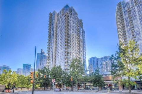 Condo for sale at 939 Expo Blvd Unit PH3002 Vancouver British Columbia - MLS: R2362398