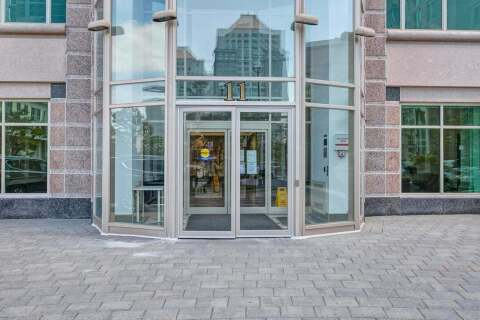 Condo for sale at 11 Lee Centre Dr Unit Ph302 Toronto Ontario - MLS: E4926569