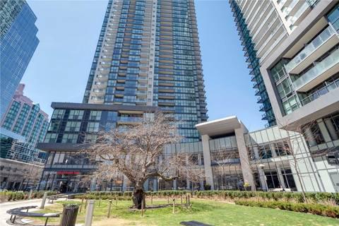 Condo for sale at 5162 Yonge St Unit Ph302 Toronto Ontario - MLS: C4446545