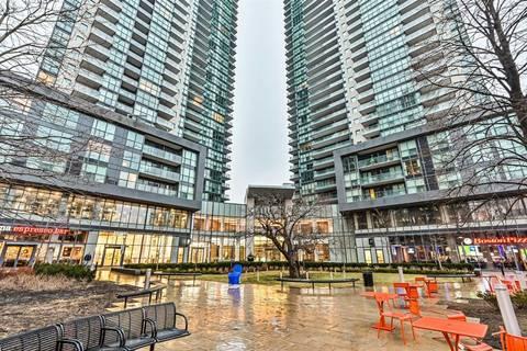 Condo for sale at 5162 Yonge St Unit Ph302 Toronto Ontario - MLS: C4665880