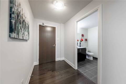 Condo for sale at 7171 Yonge St Unit Ph303 Markham Ontario - MLS: N4624513