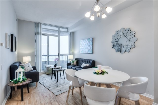 For Sale: Ph303 - 8 Hillcrest Avenue, Toronto, ON | 2 Bed, 2 Bath Condo for $599,999. See 20 photos!
