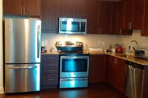 Apartment for rent at 7165 Yonge St Unit Ph306 Markham Ontario - MLS: N4693638