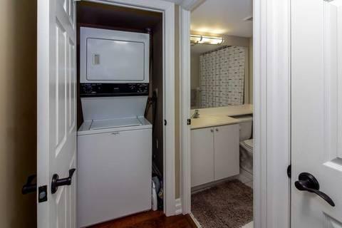 Apartment for rent at 5 Emerald Ln Unit Ph308 Vaughan Ontario - MLS: N4456674