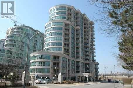 Buliding: 88 Palace Pier Court, Toronto, ON